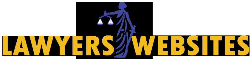 Lawyers Websites